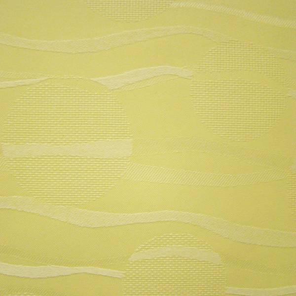 SEA 2072 Yellow